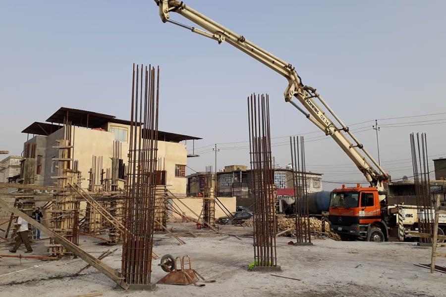 Аль Сибех Начальная школа (ИРАК / Басра Аль-Курна)