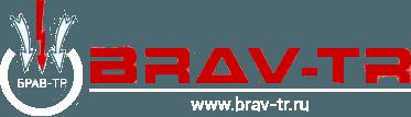 BRAV-TR